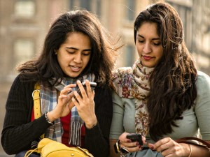 Reliance Jio Vs Airtel Vs Vodafone Best Plans 2019 Compared