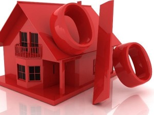 Pmay Clss Home Loans Mig Extended Till March