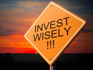 How To Choose Right Share To Invest For Long Term