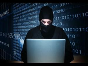Massive Breach Leaks 77 3 Crore Email Addresses 2 1 Crore P