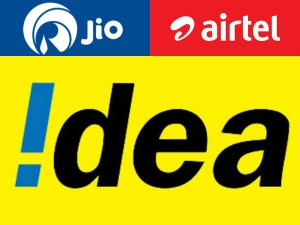 Idea S Rs 392 Prepaid Recharge Plan
