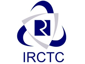 Psu Stock Irctc Gave Investors 76 Percent Returns Within A Month