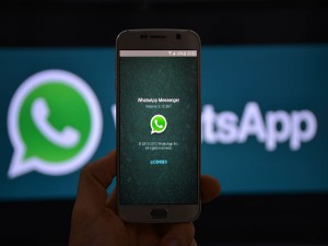 Whatsapp Will Get Dark Mode And Other Features Soon
