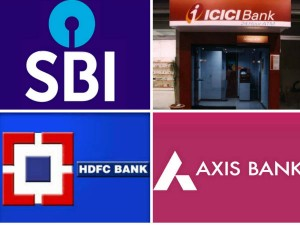 Immediate Payment Service Imps Charges Levied Majour Banks