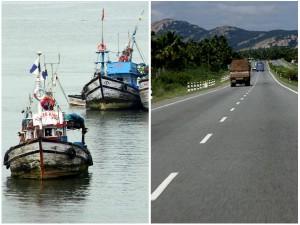 Karnataka Budget 2019 What For Public Works Department
