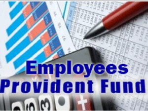 Employees Provident Fund Interest Rate Hiked 8 65 Per Cent From 8 55 Per Cent
