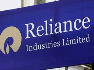 Saudi Aramco Talks With Reliance Industries Invest India