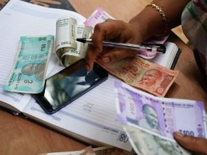 Here S How Become Crorepati Through Ppf Public Provident Fu