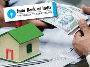 Sbi Personal Home Car Loan Interest Rates Amount Other D
