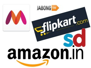 Top 10 Companies To Work For In India In