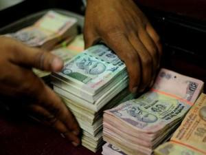 Lokasabha Election Effect 1 700 Jan Dhan Bank Accounts Unde