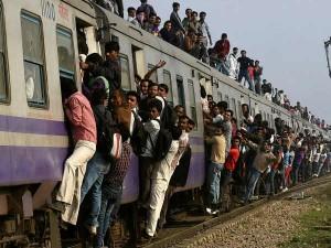 Indian Railway Irctc Conduct Special Kashi Yatra Train
