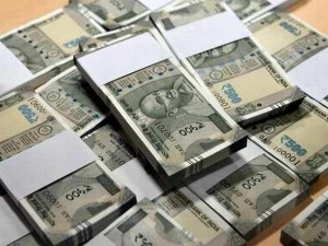 These 10 Best Performing Mutual Funds Made Investors Rich