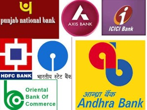 Hdfc Bank Ranked No 1 In India By Forbes Surprise At No