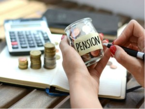 Top 10 Pension Plans In India