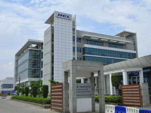 Good News Hcl To Hire 12 000 Freshers This Fiscal