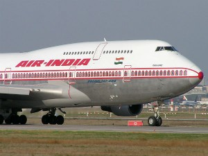 Air India To Offer 40 Discount On Last Minute Flight Ticket
