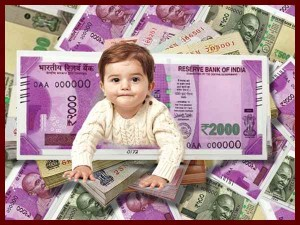Here Are Some Of The Best Savings Plans For Your Childrens