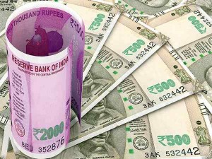 How To Create Corpus Of Rs 1 Crore In Five Years
