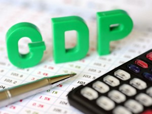 India Faces Growth Hurdle Gdp For Entire Fiscal Likely Belo