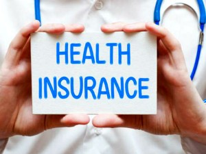 Free Cashless Insurance To All By Maharashtra Government