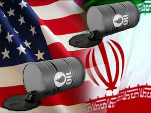 Us Rules Out Exemptions From Iranian Sanctions After Reports