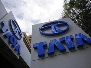 Tata Motors Attractive Car Loan Schemes For Customers