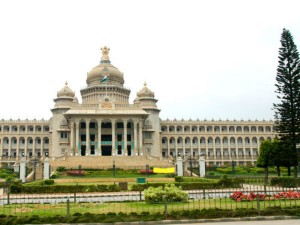 Crore Investments Attracted To Karnataka Since March