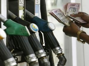 Petrol Diesel Price Both Crossed 80 Rupees Per Litre In Delhi