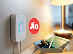 Jio Gigafiber Becomes Cheaper Than Ever Before
