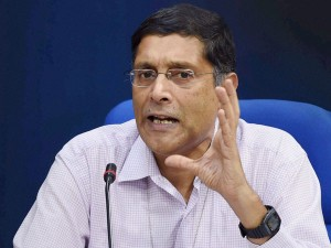 What S India S True Growth Rate Govt Stands By Its Estimate