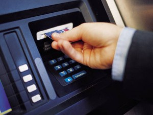 India Has 597 Atms Less In 2019 Than 2017 Rbi Report