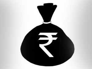 Indians Have 216 490 Billion Black Money Abroad
