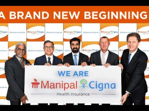Cigna Ttk Health Insurance Changes Company Name To Manipalcigna Health Insurance