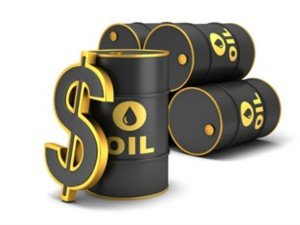 Oil Prices Rise As Us Stockpiles Drop