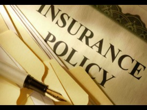 Government Now Looks To De Merge 3 Psu Insurers Then Look Fo