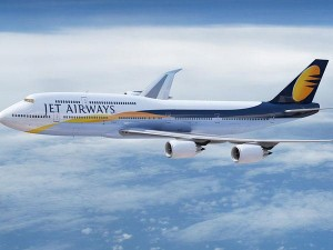 Jet Airways Share Price More Than Double Within Month Of Time