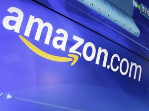Amazon India Pilot Project In Pune Source Produce From Farmers