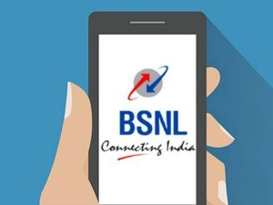 Bsnl Rs 1 399 Rs 1 001 Long Term Prepaid Plans Launched