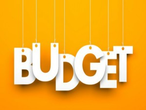 Budget 2019 Challenge For The Government To Meet Fiscal Def