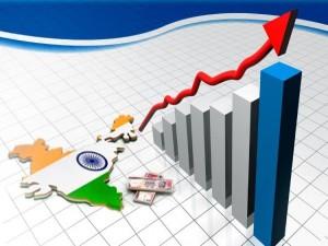Economic Survey 2019 Major Points Given Here