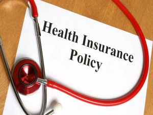 Health Insurance Alternative By The Way Of Investment