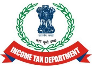 Govt Extends Due Date For Filing Income Tax Returns