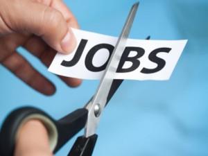 Deutsche Bank Send Home Bankers As 18000 Job Cuts Begin