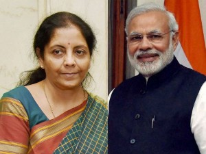 Budget 2019 Here Are The Biggest Challenges Facing Nirmala