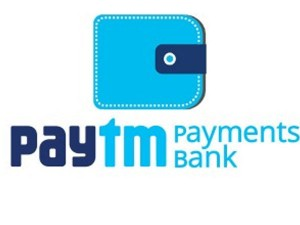 Future Of Payment Banks Uncertain Says Sbi Report