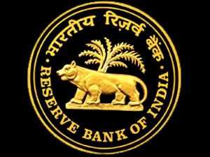Rbi Set To Cut Interest Rate In August For The Fourth Time I