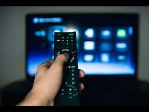 Airtel Digital Tv Hd Set Top Box Price Slashed
