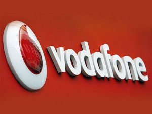 Vodafone Rs 1 699 Plan Revised To Offer 1 5gb Daily Data Be
