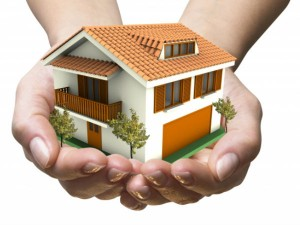 Indian Housing And Real Estate Market For Home Buyers In